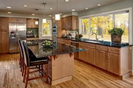 Maple Kitchen Furniture Kitchen Design Ideas Remodel Projects Photos