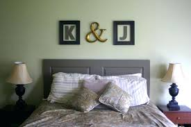 diy headboard ideas for queen beds bedroomartistic creative wrought iron headboards for queen beds plus white diy headboard ideas for queen beds