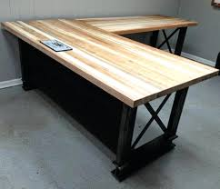 industrial office desk. Stylish Industrial Office Desk 4096 Interesting Fice Furniture Iron Age Set S