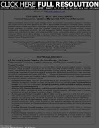 Management Consulting Resume Keywords Resume Work Template