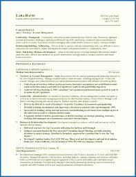 Resume Objectives Customer Service Resume Objectives Examples For Customer Service Emberskyme 4