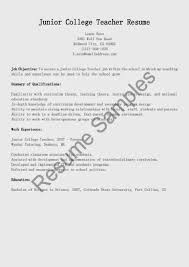 Skills Of A Teacher Resume Top 100 Common App Admissions Essays Study Notes Skills On 80