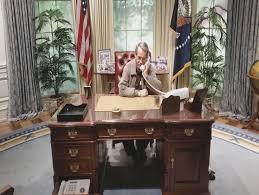 oval office desk. Mesmerizing Oval Office Desk President John F Kennedy And Daughter .
