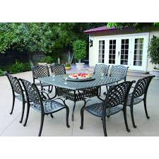 large size of round aluminum outdoor dining table aluminum patio furniture aluminum patio dining sets