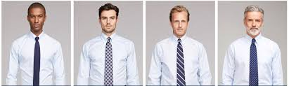 Brooks Brothers Dress Shirt Size Chart Build A Classic Wardrobe With These Iconic Brooks Brothers