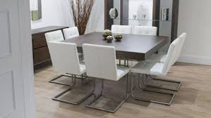 8 seater dining table set best of 12 seater square dining room table mandorla