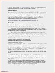 Some Objectives For Resume Best Resume Sample For Administrative Assistant Objective Resume