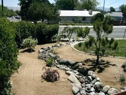 Backyard Landscape Designs On A Budget Interesting Cheap Dog Run Ideas Backyard Buypinehurst