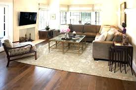 how big is a 5x8 rug rug for queen bed in living room large size of how big is a 5x8 rug rug in bedroom beautiful rug under queen bed what size