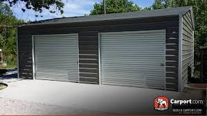 garage door dent repairGarage Doors  Diy Metal Garage Door Painting Doors With Wood