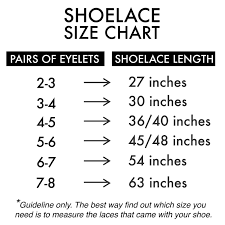 Shoelace Width Chart Dedesw Satin Ribbon Shoelaces Flat Shoe Laces For Sneakers Shoe Strings 3 4 Wide