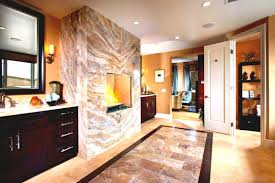 traditional master bathroom designs design ideas come with cream