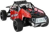 <b>Himoto Dirt</b> Whip E10DBL 1:10 – купить <b>радиоуправляемую</b> ...