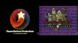300 x 318 jpeg 34 кб. Hanna Barbera Home Video Clg Wiki