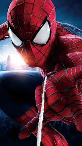 spiderman wallpaper hd 1080p spider man
