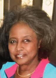 Obituary for Minnie Lasley Greene, of Maumelle, AR