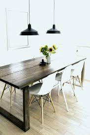 Esstisch Ausziehbar Ikea