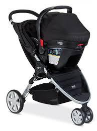 britax travel system graco travel system soho travel system deals infant cat stroller