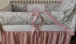 curtains light duvet bedding girl sets and owl single uae cover target elephants cot set cribs