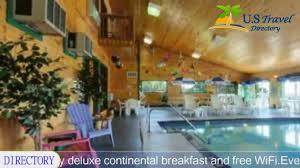 Americas Best Value Inn And Suites International Falls Duluth Spirit Mountain Inn Americas Best Value Inn Duluth