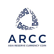 The ARCC Report