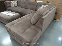 breathtaking costco furniture 2 dazzling ideas beautiful table colors also living room sofa sectional couch power reclining leather amazing photo