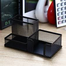 Image result for black net pen stand