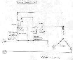 rotary phase converter wiring diagram wiring diagram Trailer Inverter Wiring Diagram rotary phase converter wiring diagram to staticconverter jpg trailer converter wiring diagram