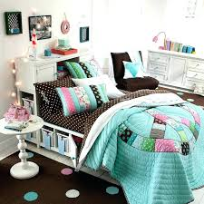 bedroom ideas for teenage girls teal and yellow. Unique Teenage Teal And Yellow Bedroom Ideas For Teenage Girls   Intended Bedroom Ideas For Teenage Girls Teal And Yellow