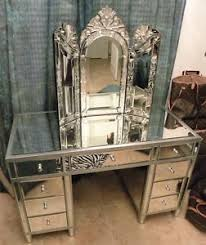 wood and mirrored furniture. best 25 mirror furniture ideas on pinterest mirrored glam bedroom and grey bedrooms wood p