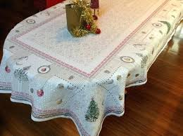 full size of 10 seater table cloth measurements round tablecloth size linen tablecloths and fabrics kitchen