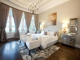 Master Bedroom Houzz Bedrooms Bedroom Ideas Master Bedroom Houzz Contemporary Houzz