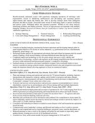 how can i check my assignment for plagiarism candidate for master best personal statement proofreading for hire for masters domov best business school essays what it takes