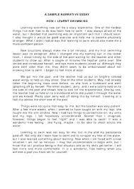 Describe Yourself Essay Examples Arhan
