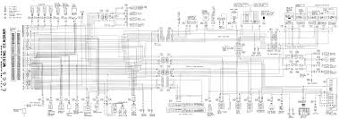 schematic diagram 2006 nissan frontier headlight wiring at 240sx cs130d alternator wiring diagram new s13 horn wiring diagram fresh great i have a 1990 nissan