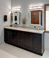 Bathroom Vanities Pinterest 1000 Ideas About Bathroom Vanities On Pinterest Area Rugs With