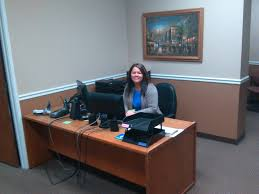 paralegal office tammy is paralegal with law offices of indra lahiri with whom we