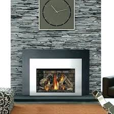napoleon fireplace reviews vector