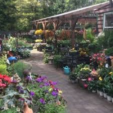 garden center nj. Photo Of Glenwild Garden Center - Bloomingdale, NJ, United States. The Front Nj T