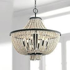 kichler grand bank top lovely dining room lighting grand bank chandelier