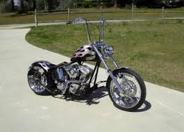 evo sportster wiring diagram tractor repair wiring diagram 2012 harley softail wiring diagram in addition 2002 harley softail wiring diagram additionally evo sportster wiring