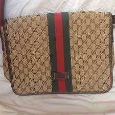gucci crossbody. gucci bags - crossbody bag