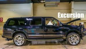 2018 ford 650. perfect ford 2018 ford excursion release date and photos on ford 650 f
