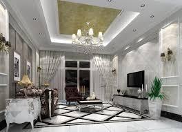 Modern Living Room Ceiling Design Living Room Beautiful Living Room Lighting Ideas Small Living