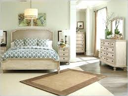 collezione europa bedroom suites the most stylish bedroom furniture modern fashionable design bedroom furniture sets bobs