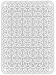 Small Picture Top 25 best Printable colouring pages ideas on Pinterest Free