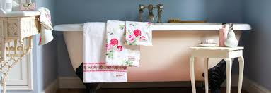 towels amazing decorative bath and rugs