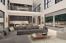 Loft Design House Plans House Interior Loft Type House Plans Cool Home Plans With Interior Photos