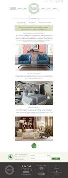 furniture design websites 60 interior. Website Design For Nest Interior And Retail Shop. Furniture Websites 60 E