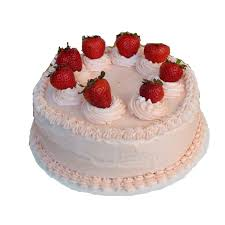 Order Strawberry Cake Online Karachi Bakery Orderyourchoice